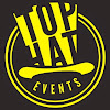 Top Hat Events