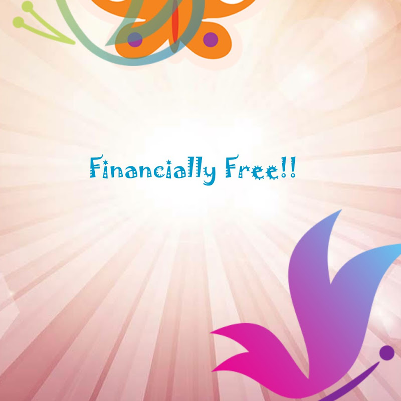 Financially Free (financially-free)