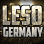 Leso Germany