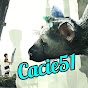 Cacie 51