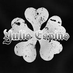 Yulio Espino