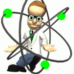St. Mary's Physics Online