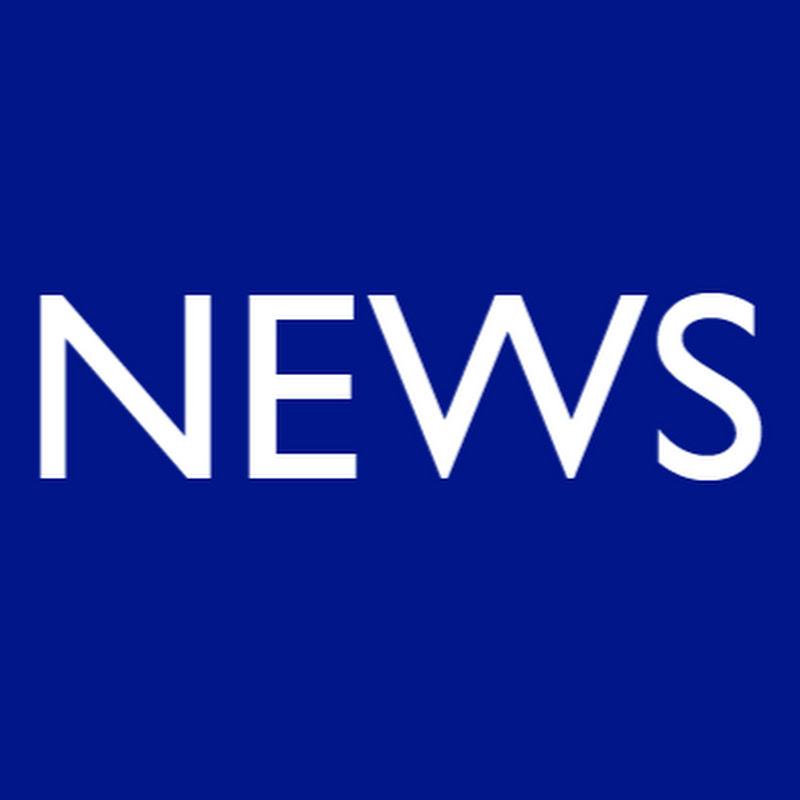 Global News (global-news)