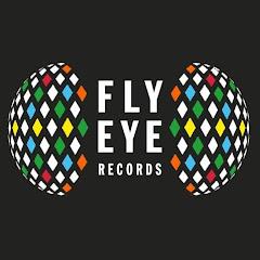 Fly Eye Records