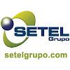 Setel Grupo
