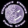 Distant Planet TV