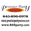 Premier Party Source