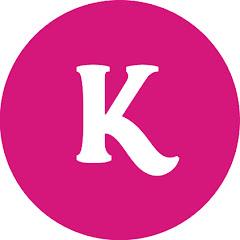 KaraFun France - Karaoke