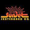 SunsetSkateboardCo