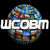 World Center of Broadcast Media