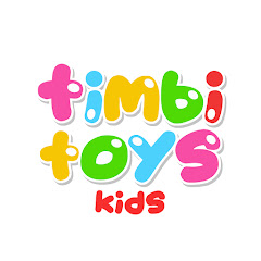 SD Kids & Toys