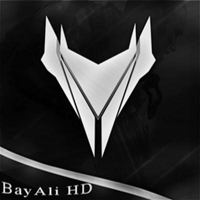 Bayali Hd ประเทศไทย Vliplv - roblox swordburst 2 speed hack code