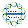 VaccineSafetyConf