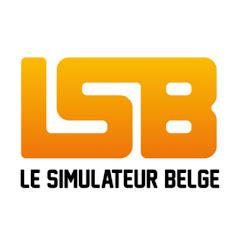 Le Simulateur Belge