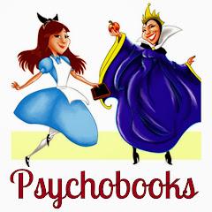 Psychobooks