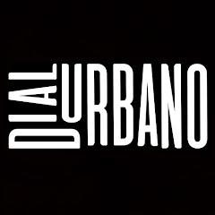 Dial Urbano