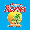 Tropika Island