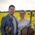 Member The Chapel Hill Duo