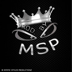 Mystic Styles Productionz