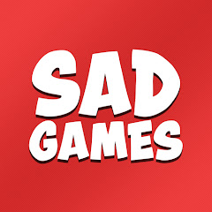 The SaD Games
