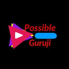 Possible Guruji