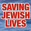 Jews4Judaism