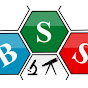 Bangladesh Science