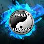 MARIN TEORIAS
