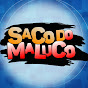 Saco Do Maluco