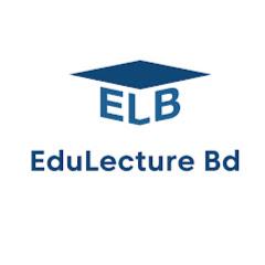 EduLecture Bd