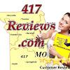 417 Reviews