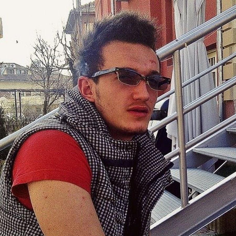 Dardan Thaqi