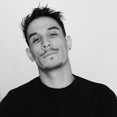 Pablo Moscato