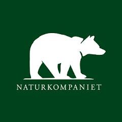 NaturkompanietAB