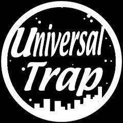 Universal Trap