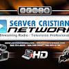 Server Cristiano