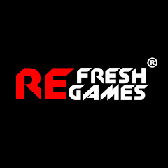 ReFresh Games