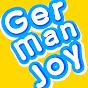GerMan Joy