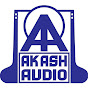 Akash Audio