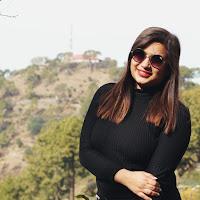 Aarti Chopra