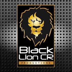 BlackLion CostaRica