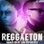Reggaeton YouMusic