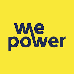WePower Network