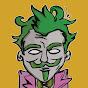 Jokerul Virtual