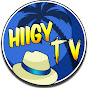 HiigyTV