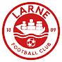 larnefootballclub