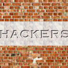 Q hackers