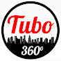 TUBO360 / 世界散歩