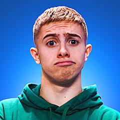 Bobby YouTube channel avatar