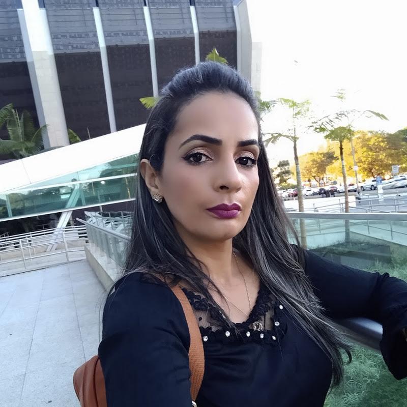 Marilza Silva